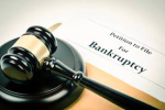 Bankruptcy attorney volusia county