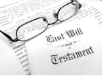 wills trusts estate attorney in volusia county