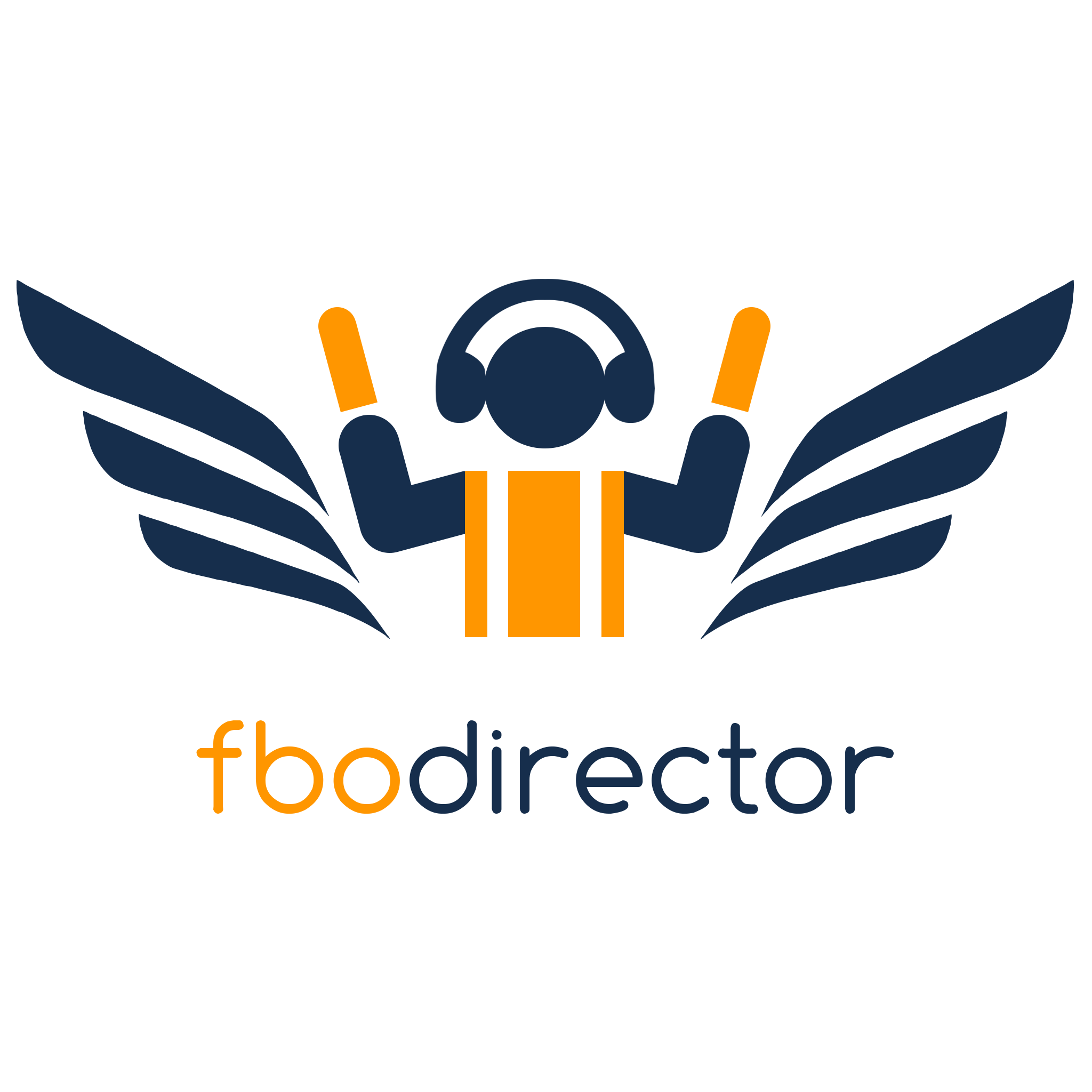 www.fbodirector.com is a greate application and a perfect example of licensing an invention