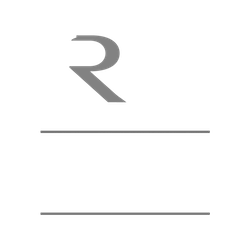Law Office of John R. Nelson logo